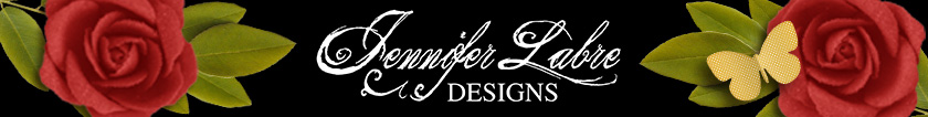 Jennifer Labre Designs