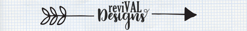 reviVAL Designs