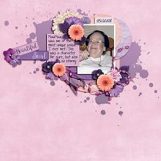 layout by Shauna using Second Chances 2 by Dagi's Temp-tations