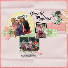 Layout by shannon Trombley using butterflies collection by Aftermidnight Design