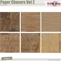 Papers Vol 2