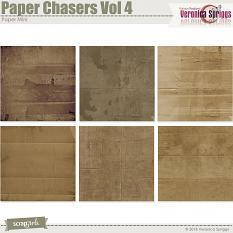 Papers Vol 4