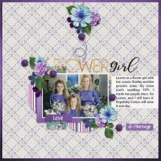 layout by Andrea using Onederful 4 by Dagi's Temp-tations