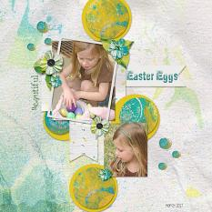 layout by Geraldine using You Crack Me Up by Dagi's Temp-tations