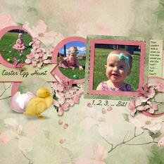 layout by Sue using You Crack Me Up by Dagi's Temp-tations