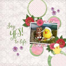 layout by Carmel using You Crack Me Up by Dagi's Temp-tations