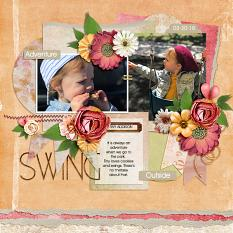 layout by Andrea using Temp-ting Duos 1 by Dagi's Temp-tations