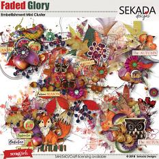 SDE_FadedGlory_Clusters