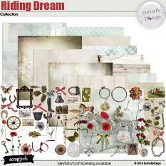Riding Dream Collection