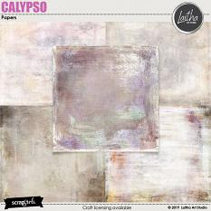 Calypso - Papers