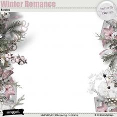 Value Pack : Winter Romance details
