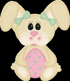 Made With Scrapsimple Embellishment Templates: Easter Stash1 By Charly Renay
