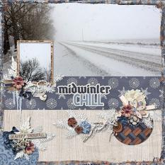 Midwinter Layout