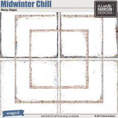 Midwinter Chill Edges