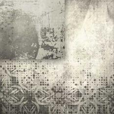 Scrapsimple Papers Templates vintage 1 details
