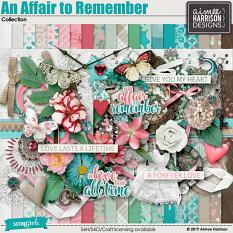 An Affair to Remember Collection