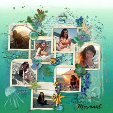 Mermaid Tales LO3
