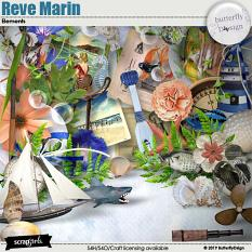 Reve Marin Collection details