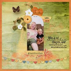 Simply #4 Templates Layout