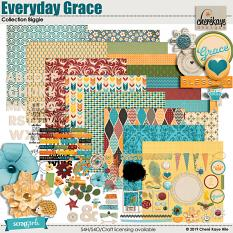 Everyday Grace Collection Biggie by Chere Kaye Designs