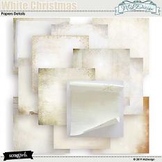WhiteChristmas papers Details