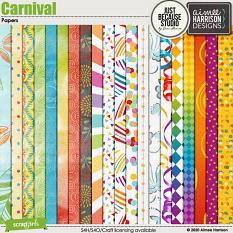 Carnival Papers