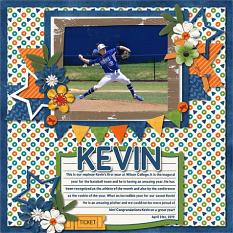 CT Layout using Travelogue New Jersey by Connie Prince