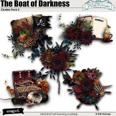 The Boat of Darkness Clusters2