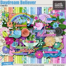 Daydream Believer Collection