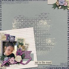 layout by Evelyn