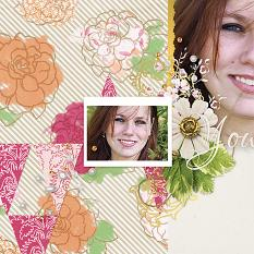 Layout by Amanda Fraijo-Tobing using Whimsy Doodles Paper Templates