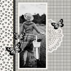 Layout by Emily Abramson