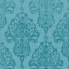 ScrapSimple Paper Templates: Distressed Damask Overlays Closeup