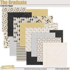 The Graduate Papers