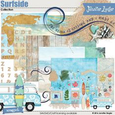Surfside Collection