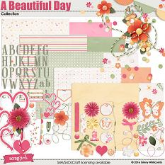 A Beautiful Day Collection