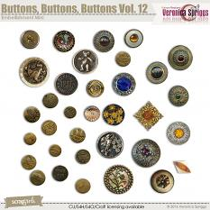 Buttons V 12