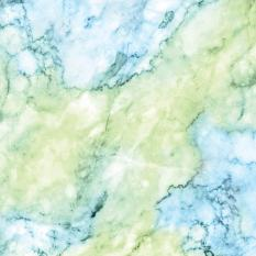 Paper created with Scrap Simple Paper Templates: Marble Textures