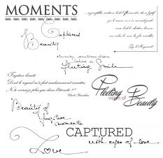 fugitive moment word arts by d's design