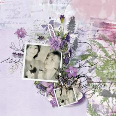 Lavender For Mom LO2