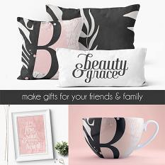 Grace gift ideas by Brandy Murry