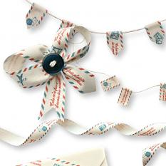 ribbons mix 0169 by d's design