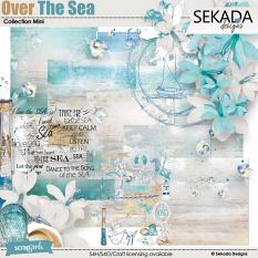 Over The Sea Collection Mini