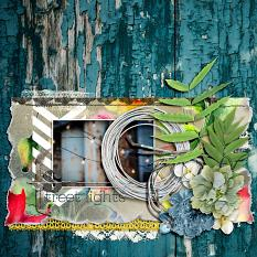 Street lights layout by geekgirl designs
