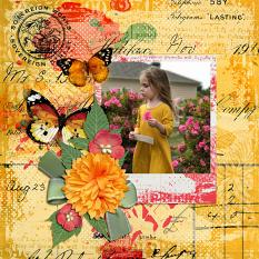 Digital layout by Emily Abramson