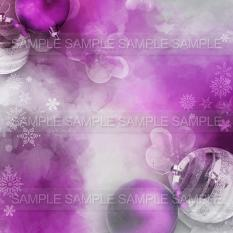 Scrap Simple Christmas pack 03 by Graphia Bella