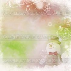 Scrap Simple Christmas pack 04 by Graphia Bella