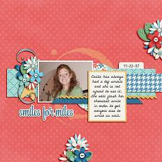 layout by Shauna using Timesavers Trio 2 by Dagi's Temp-tations