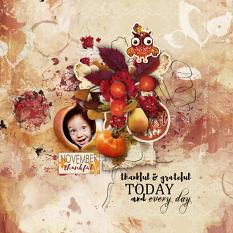 Thankful Today LO4