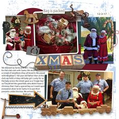 layout by Debby using What Stories Will You Tell by Dagi's Temp-tations